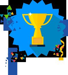 Awards | National Informatics Centre