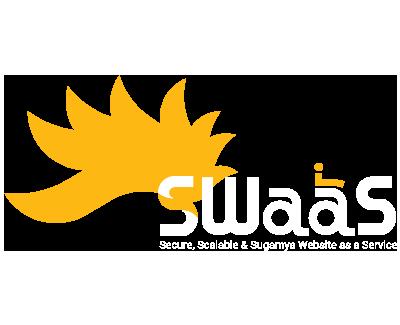 S3WaaS logo image