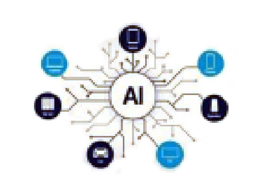 Centre of Excellence Artificial Intelligence