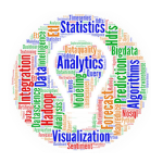 Centre of Excellence for Data Analytics